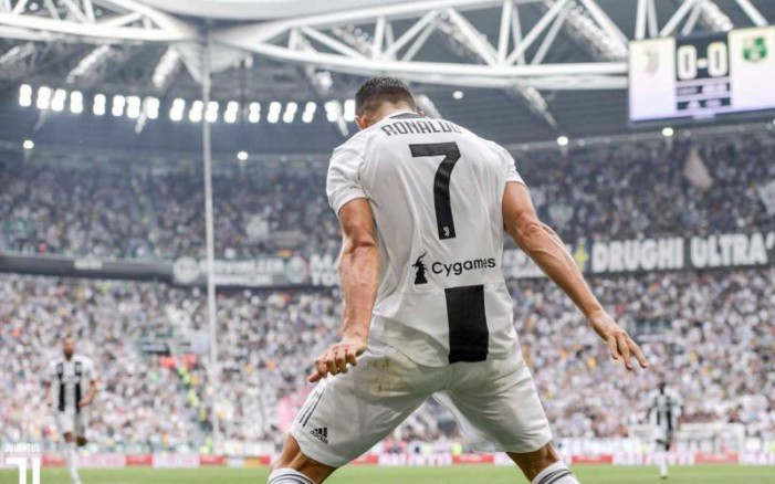 Best of Sport 2018: i momenti che non dimenticheremo!