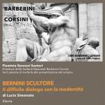 Regalatevi il libro di Luisa Simonato per rileggere con nuovi occhi il Bernini