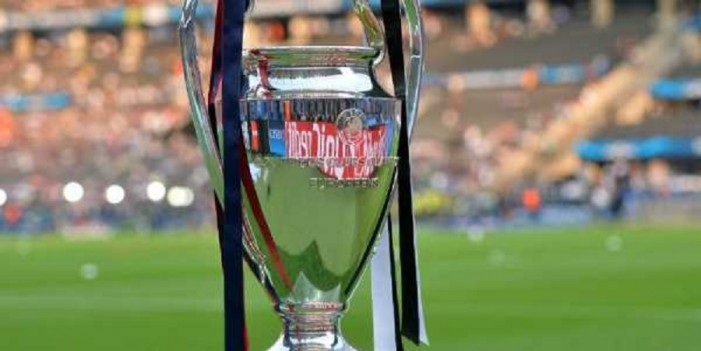 I grandi candidati alla Champions League