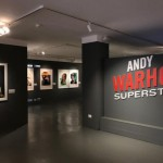 Andy Warhol Superstar, la Pop Art invade Cortina!
