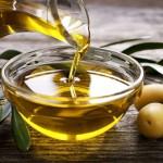 """L'olio extravergine d'oliva diventa """"farmaco"""": occasione per il Made in Italy?"""