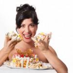 Fame Mia, al Brancaccino una storia di fragilità e riscatto