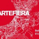 Bologna in arte: tutti gli eventi di Arte Fiera e Art City