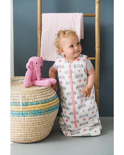 neonati alla moda