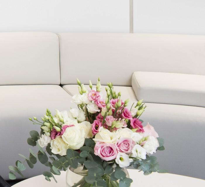 Regalare Fiori, e idee romantiche, per festaggiare oltre San Valentino