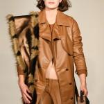 Aline Oliveira, la stilista delle possibilità