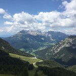 Trekking, escursione, hiking non sono sinonimi: come distinguerli e come equipaggiarsi
