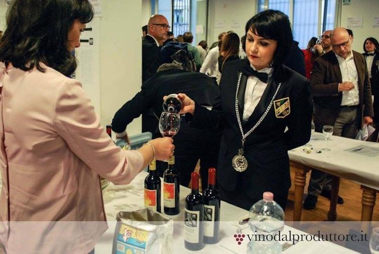 vini dal produttore