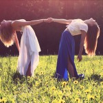 8 marzo: Giornata Internazionale della Donna tra arte, storia e poesia