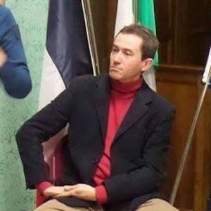 Luigi Gentili