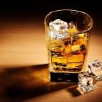 Roma Whisky Festival, il meglio del Whisky al Salone delle Fontane