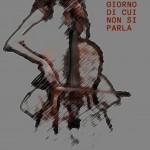 Il giorno di cui non si parla: il romanzo di Nikita Placco