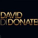 David di Donatello 2019, Dogman si prende tutto, ma è Borghi il migliore di tutti