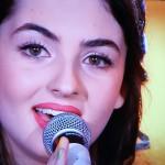 Sanremo Young: la vittoria al fotofinish di Tecla Insolia