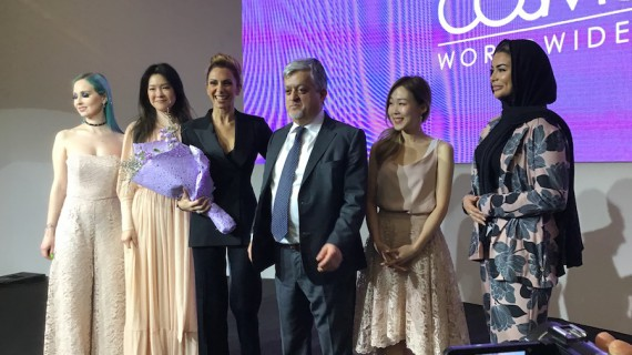 Il successo di un brand raccontato dalle digital girl. Incontro con 4 beauty blogger