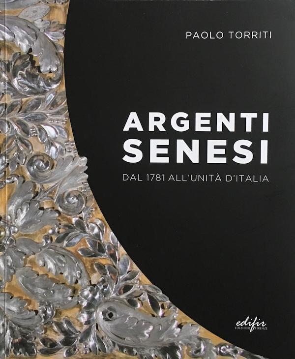 ARGENTI SENESI