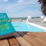 L'amore finché resta: il nuovo romanzo di Giulio Perrone