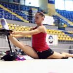 La ginnastica artistica in Italia. Tra trofei e Social