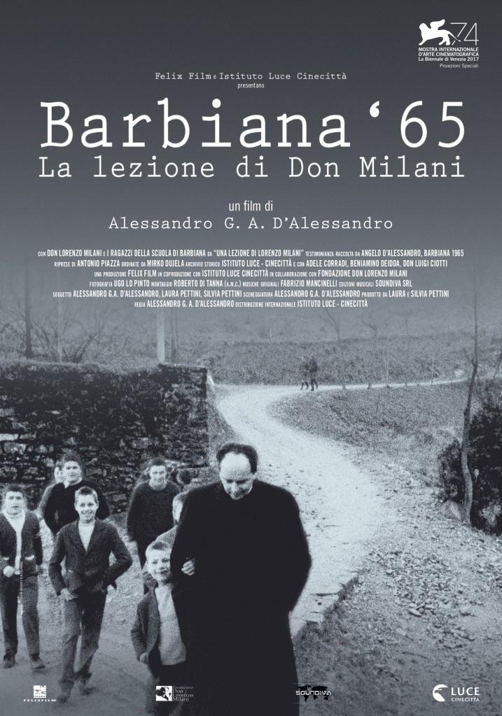 barbiana65