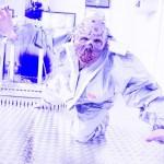 Alla scoperta del fantastico e spaventoso mondo di Escape Room