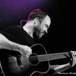 Dave Matthews Band in concerto a Bologna