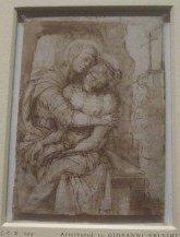 Mantegna e Bellini a Berlino 3