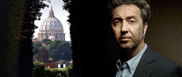 Film Cardine: La Grande Bellezza, Il Divo, This Must Be The Place