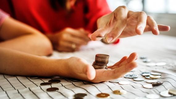 L'home banking alla portata delle persone non vedenti