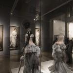 In mostra Giovanni Boldini, il pittore dell'eleganza, e la moda di ieri e di oggi a confronto