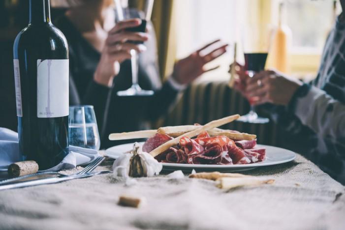 Artigianato e Aperitivo, Andare a Zonzo tra le botteghe della Toscana!