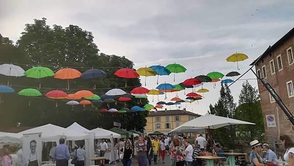 festamercato