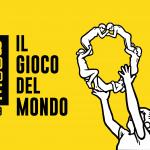 Chi ci sarà al Salone Internazionale del Libro di Torino?