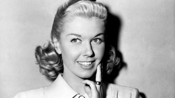 Addio a Doris Day, fidanzatina d'America e ultima vera diva