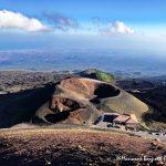 Sicilia: itinerari in una terra da sogno. Seconda tappa: Catania e l'Etna