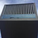 La mia esperienza al Barcelona Design Week