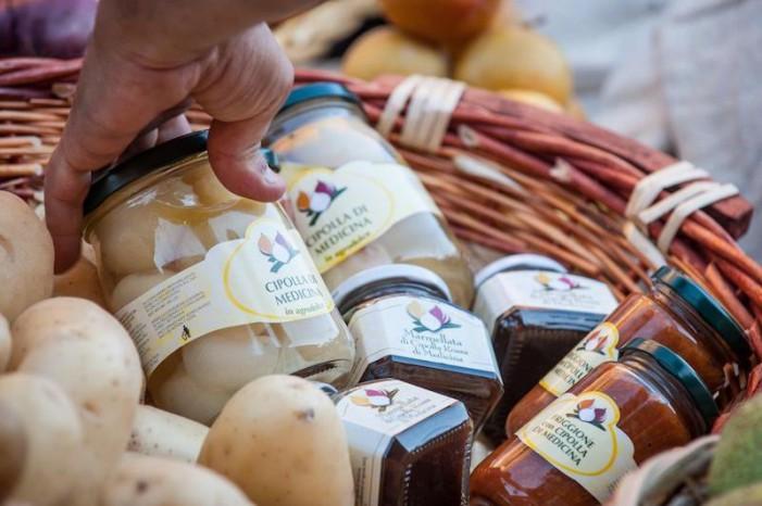 Cipolla e Scalogno: in Emilia Romagna si celebra un gusto inconfondibile