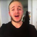 Napoli, quale futuro? Ne parliamo con lo youtuber Gianni Acampora