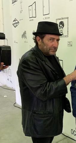 Roberto Gandini