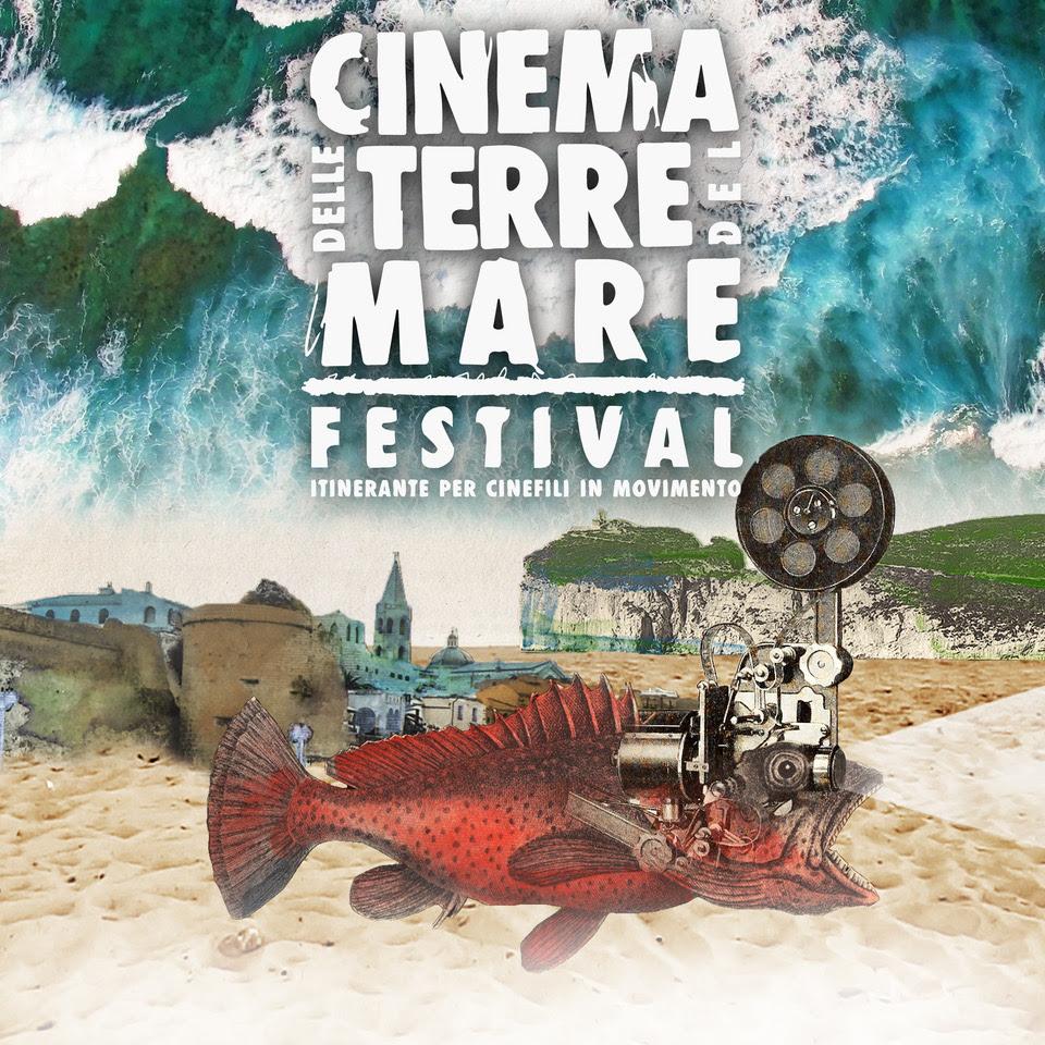 itinerari cine-turistici