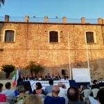 La nostra esperienza al concorso internazionale Pina Alessio