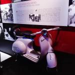 Buon compleanno Vespa: 75 anni di libertà e Made in Italy