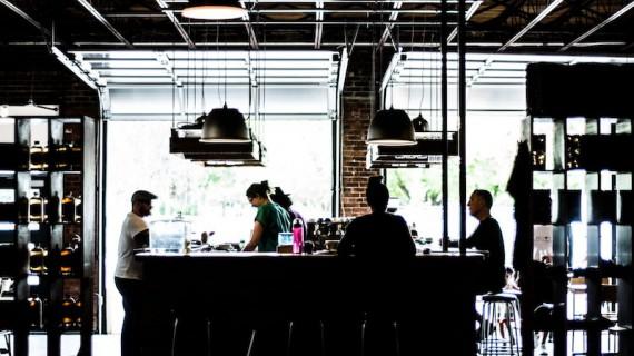 Quanto conta una buona climatizzazione nel settore ristorativo?