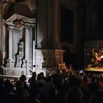 Biennale d'Arte: l'Arca Russa sbarca in Laguna