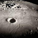 Moon Mood: osservare la luna nella notte di San Lorenzo indossando le fasi lunari