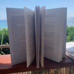 Libri, che passione, estate o inverno che sia!