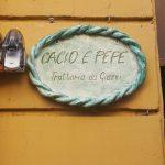 TripAdvisor: il quartiere Prati di Roma è il luogo dove si mangia meglio al mondo