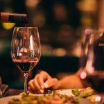 Carta d'identità alimentare, il nuovo modo di mangiare fuori per chi ha esigenze particolari