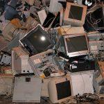 I danni dell'Obsolescenza Programmata
