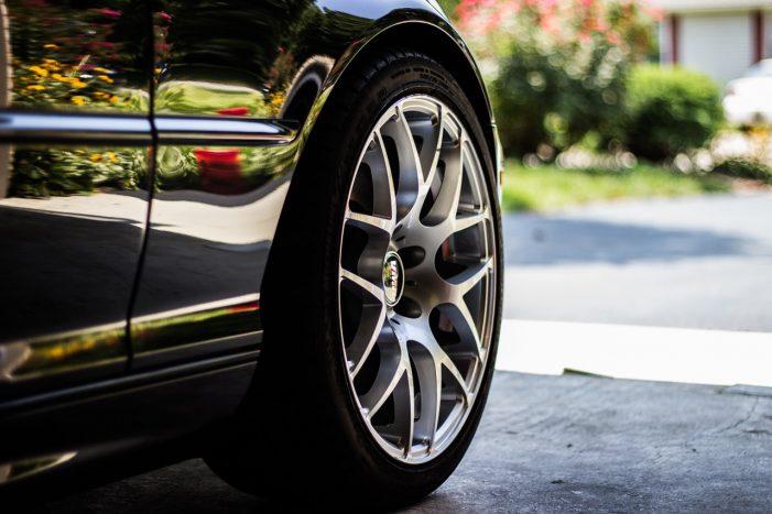 Pneumatici per auto: consigli per una corretta manutenzione