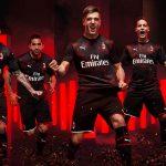 I dolori del giovane Milan